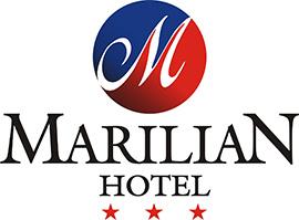 Marilian Hotel
