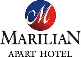 Marilian Apart